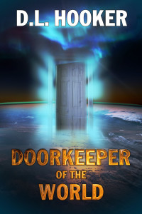 Doorkeeper of the World