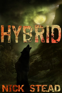 Hybrid_Final Cover