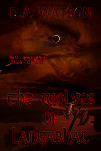 The wolves Cover 4 final