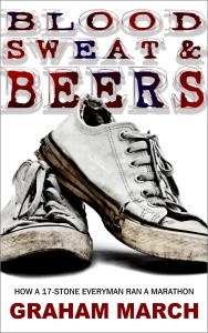 Blood, Sweat and Beers!