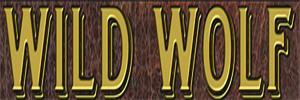 Wild Wolf Publishing